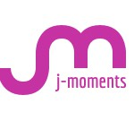 J-MOMENTS Photo & Coaching