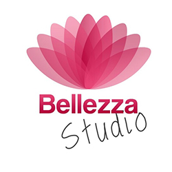 Bellezza Studio