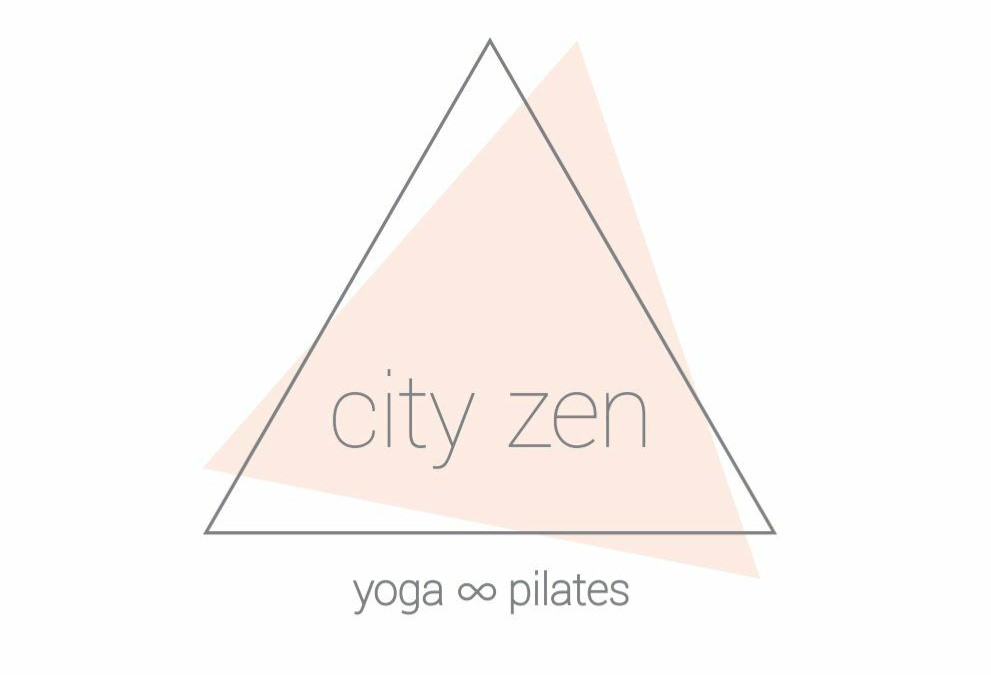 CITY ZEN YOGA-PILATES