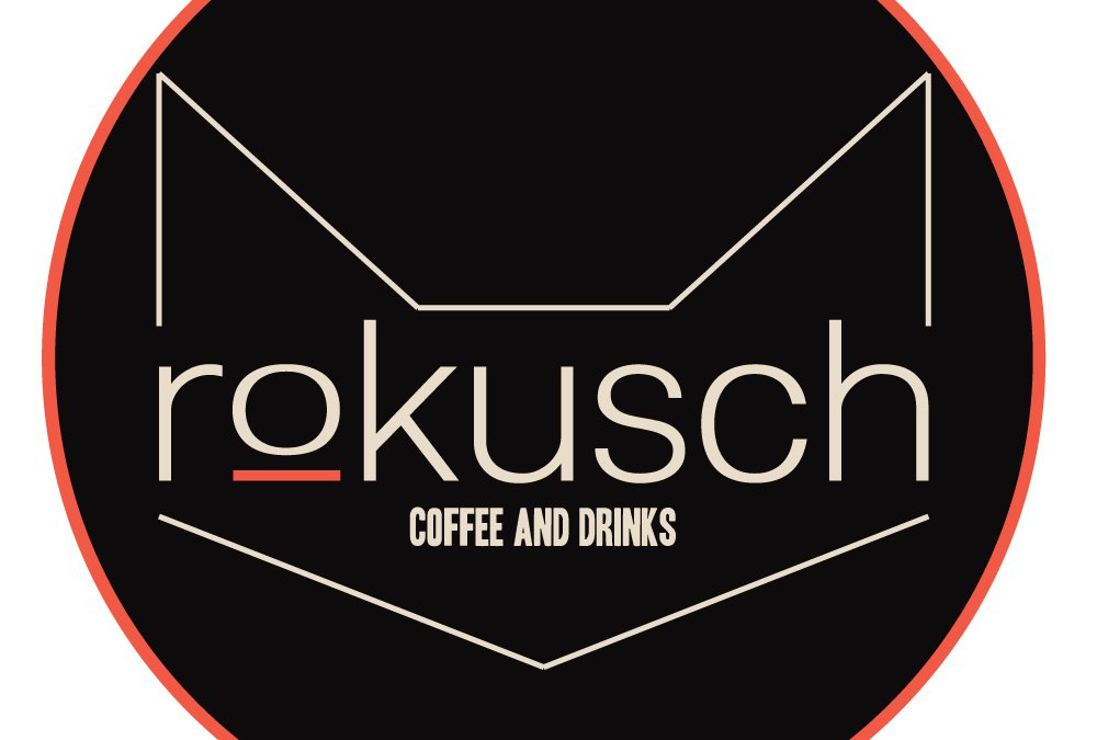 Rokusch Coffee and Drinks